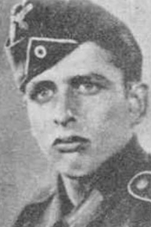 Ries Ernst