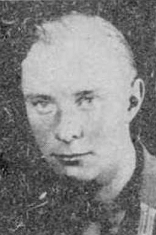 Rohrberg Friedel