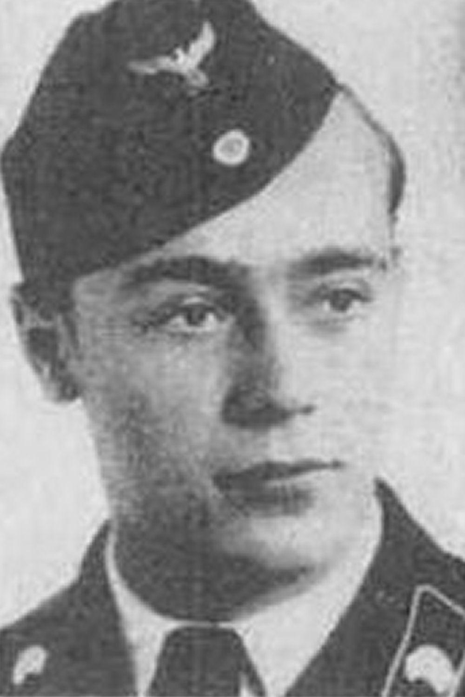 Schmidt Hugo