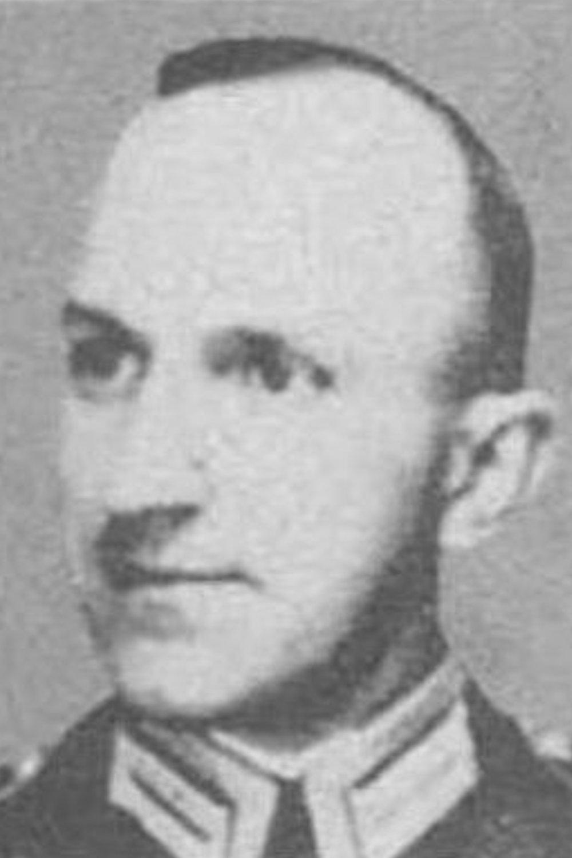 Schneider Alfred