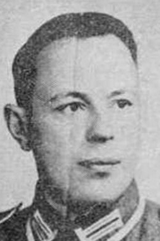 Schneider Herbert