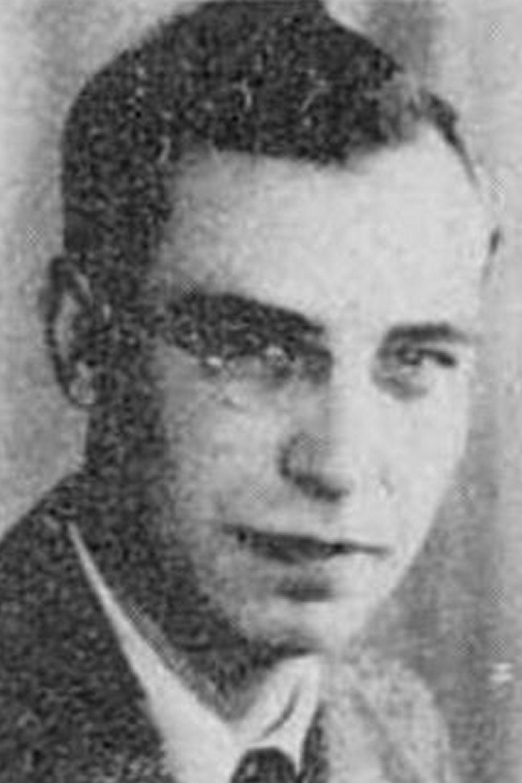 Tenkhoff Franz