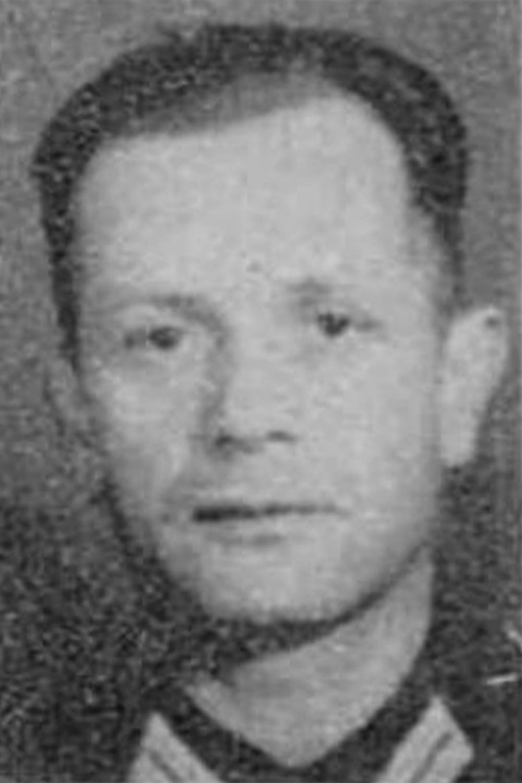Waldecker Christian