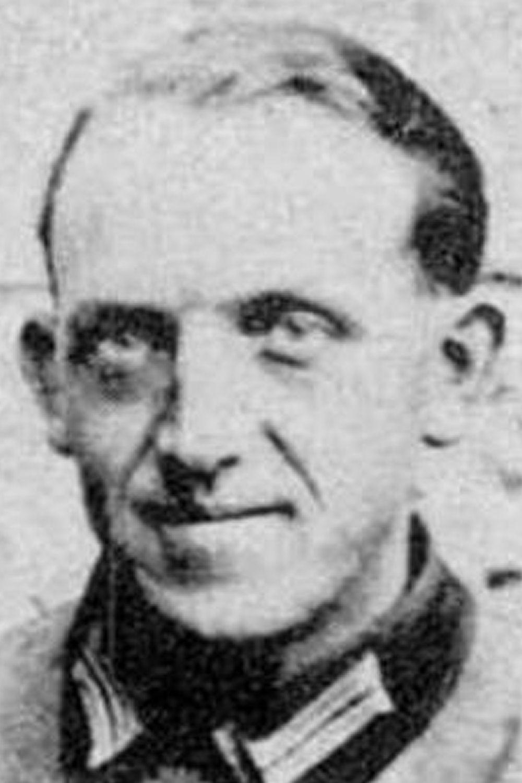 Wolff Walter