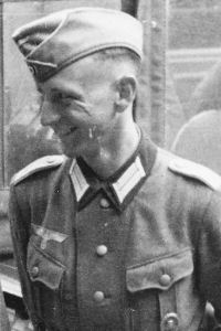 Milchsack Erich