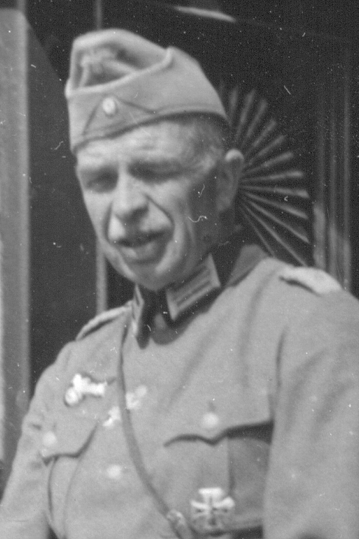 Münchmeyer Otto