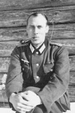 liedtke-walter-1
