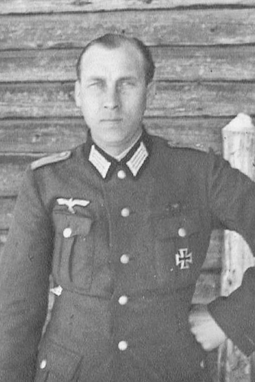 Liedtke Walter