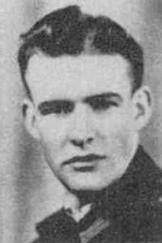 Altmeyer Günther