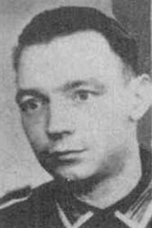 Fahrenkrog Hermann