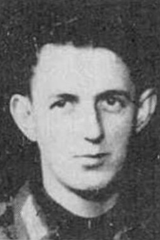Holnsteiner Herrmann