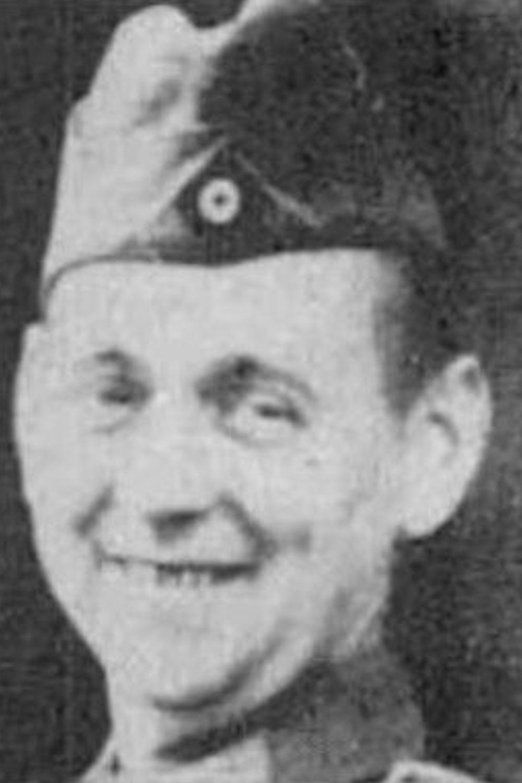 Külper Otto