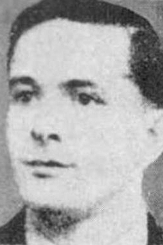 Lechner Anton