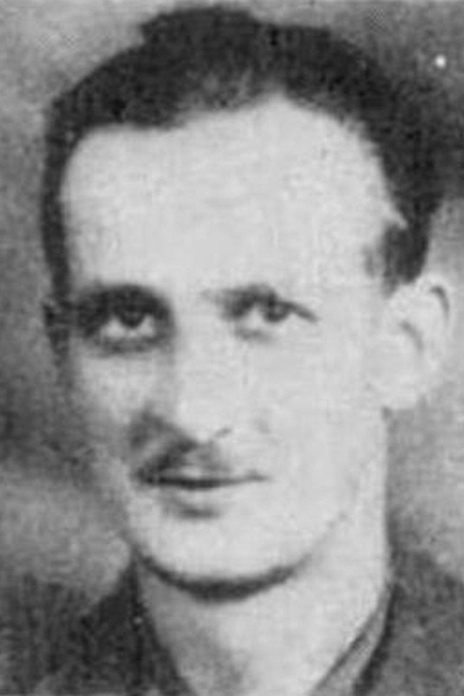 Wolski Ulrich
