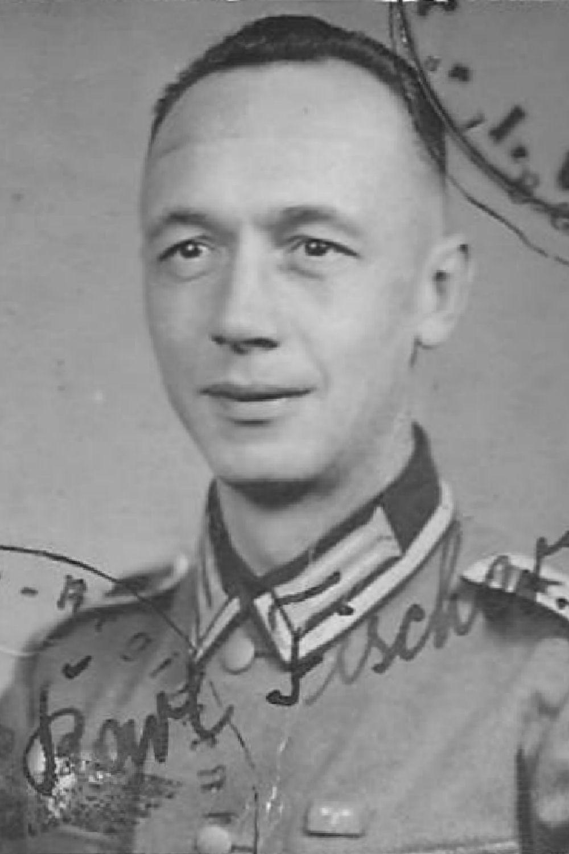 Fischer Karl