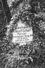 fischer-klaus-grabfoto
