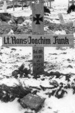 funk-hans-joachim-grabfoto