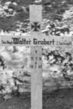 grubert-walter-grabfoto