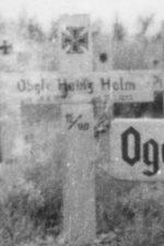 helm-heinz-grabfoto