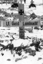 lambrecht-gerd-grabfoto