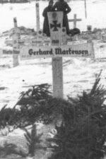 martensen-gerhard-grabfoto