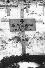 westphal-max-grabfoto