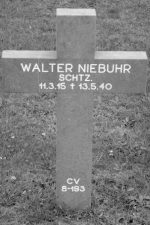 niebuhr-walter-grabfoto