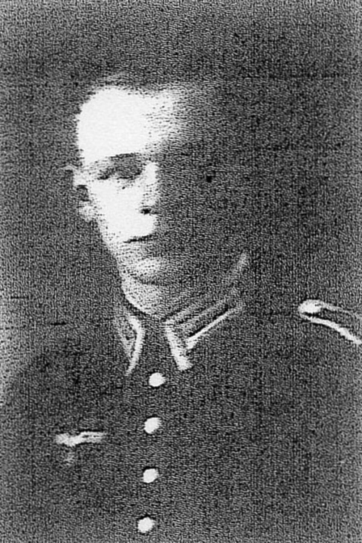 Samwer Friedrich