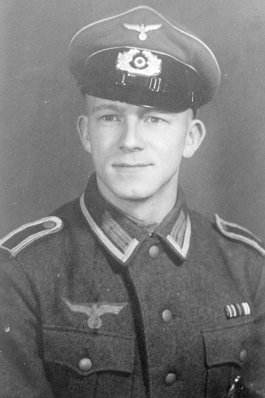 Hamann Günther
