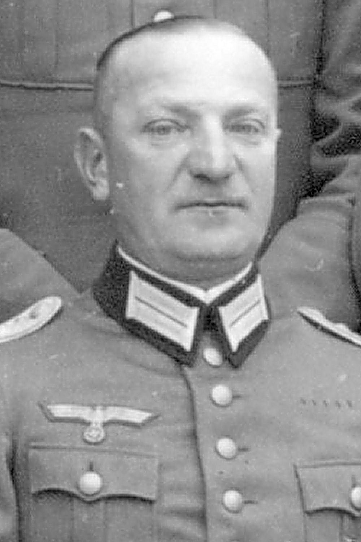 Christiani Karl
