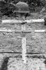 brammer-heinz-grabfoto