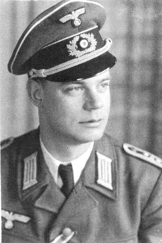 Tams Karl Hermann