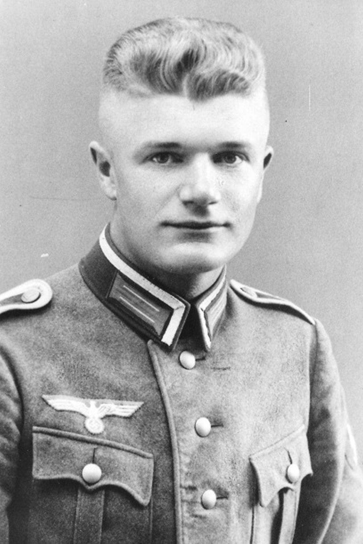 Reiche Helmut