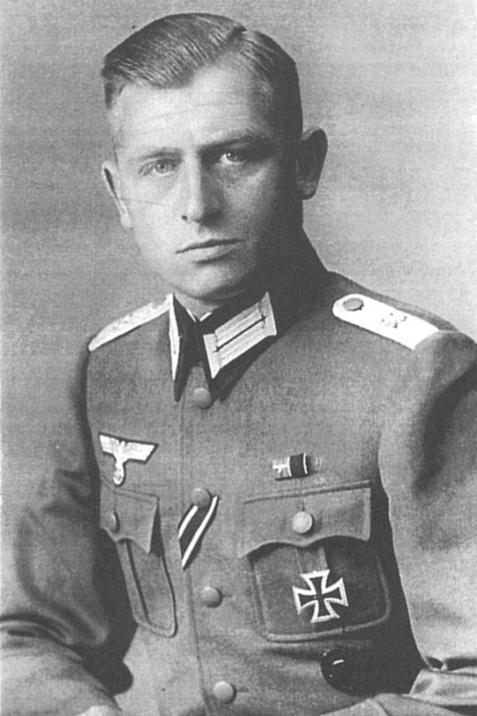 Wolgast Heinrich